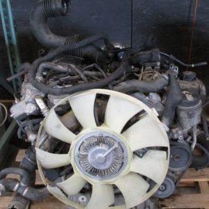 Home - Quality Diesel Engines