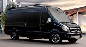 Mercedes Sprinter Engines - Quality Diesel Engines